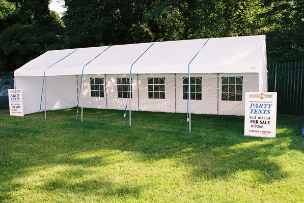 Tie down Kit | Marquee party tent | Marquee Anchor | O Meara C&ing & down Kit | Marquee party tent | Marquee Anchor | O Meara Camping